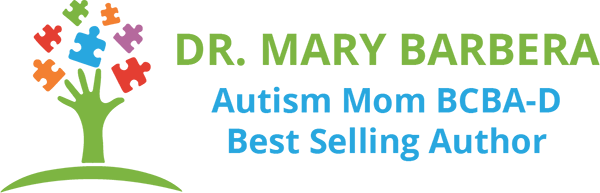 Autism Mom, ABA Help for Professionals and Parents